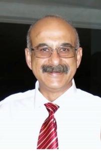 Sherif Rizkallah