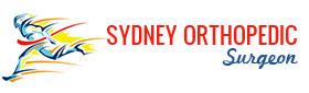 Dr. Rizkallah – Orthopedic Surgeon Sydney